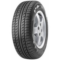 Neumatico Pirelli P6 185 65 R14 86h Peugeot 207 Gol Trend
