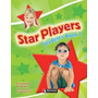 Star Players 2,richmond,studen Book-libros