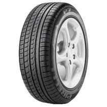 Neumatico Pirelli P7 205 65 R15 94h Ecosport