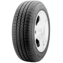 Neumatico Pirelli P400 175 65 R14 82t Cavallino