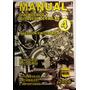 Manual Diagnostico Y Busqueda De Fallas Iv Inyeccion