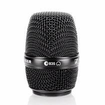 Capsula Dinamica Para Microfono E835 Sennheiser Mmd835