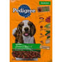 Pedigree Adulto Balance Natural 1 Kg