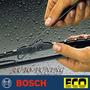 Escobillas Limpiaparabrisas Bosch Eco - Modelos S24 S26 S28