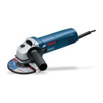 Amoladora Angular 4 1/2¿ Gws 6-115 Bosch