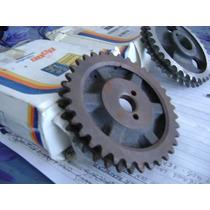 Engranajes Fiat-peugeot-de Bomba Inyectora Precio Unitario-