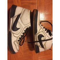 Zapatillas Nike Skeet Talle 10.5