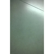 Canvas Grey 58x58 2da San Lorenzo Porcelanato
