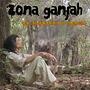 Cd Zona Ganjah - En Alabanza Y Gracia ( Visitá Mi Eshop )