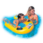Tabla Natacion Inflable Barrenador Flotador Salvavida Intex
