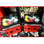 Souvenir 10 Cajas Mickey Mouse O Miney