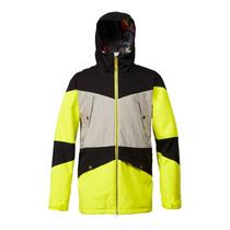 Campera Ski/snowboard Dc Torstein, Oferta!!!