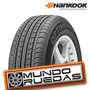 Neumatico 185/55/15 Hankook K424 -12 Cuotas Sin Interes Mp