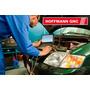 Equipo Gas Gnc Gnv 5ta Generacion Inyeccion Carburador Nuevo