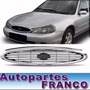Parrilla Ford Mondeo 98 / 01