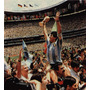 Todos Los Partidos De Argentina En Mexico 86