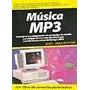 Musica Mp3 De Andy Rathbone
