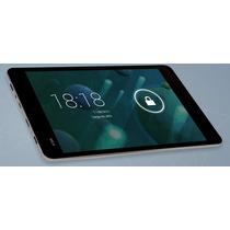 Tablet X-view Jade Photo 7,85 Pulgadas, Camara De 5mp