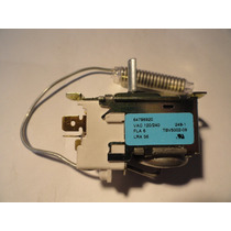Termostato De Heladeras Electrolux Df34/35/36 , Original