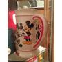 Chops Cerveza Ceramica Disney