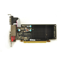 Placa Video Ati Hd5450 1gb 1024mb Ddr3 Hdmi Pci-e - La Plata