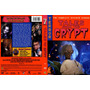 Tales From The Crypt - Temporada 7 Dvd