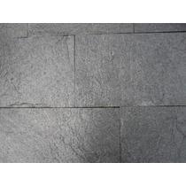 Pisos Y Revestimientos De Piedra -piedra San Luis Cortada-