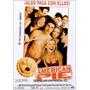 Dvd American Pie Siempre Hay Una Primera Vez Nueva A$49,90