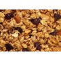 Granola Con 9 Ingredientes $40 Kg