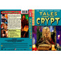 Tales From The Crypt - Temporada 1 Dvd