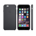 Funda Iphone 6 Apple Silicone Case Original Apple 100%