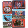 Calendarios De Bolsillo 2014 Clubes San Lorenzo