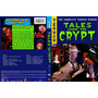 Tales From The Crypt - Temporada 4 Dvd