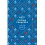 El Arte De La Cocina Francesa Vol.2- Child Julia- Debate
