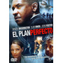 El Plan Perfecto - En Dvd Usado 100%original