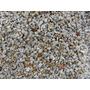 Piedra Blanca Mar Del Plata Granza X M3 (1400 Kg) A Granel