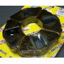 Goma Maza Manchon Corona Crypton Crypton T105 Xpromotos