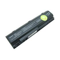 Bateria P/ Notebook Hp Dv1000 Dv4000 Compaq V2000 V5000...