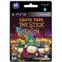 | South Park La Vara De La Verdad Juego Ps3 Microcentro |