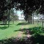 Alquilo Campo 42 Ha - A 70 Km Cap Fed En Gral Las Heras Gba