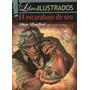 La Nacion - Libros Ilustrados - El Escarabajo De Oro