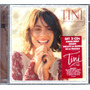 Martina Stoessel - Tini Version Deluxe 2 Cds ( Cd 2016)