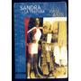 Sandra La Trapera - Jorge Asis - Ed Catalogos