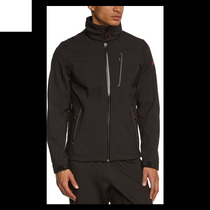 Campera Northland Storm Shell Lin