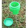 Control De Hormigas Porta-cebo Mirex X 20 Unidades
