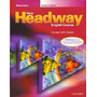 New Headway Elementary Students Book Completo-rosario