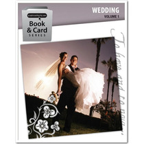 Photoshop Photobook Templates - Plantillas Psd Para Bodas