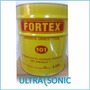 Cemento Fortex 101 X 10 Litros