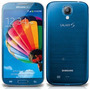 Tapa Trasera Samsung Galaxy S4 I9500 Original X Mayor Y Meno