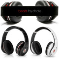 Auriculares Monster Beats Studio Cable Desmontable Calidad !